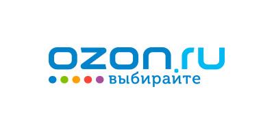 https://static.lc-group.ru/co/logo/Ozon_logo_RGB.jpg