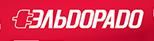 https://static.lc-group.ru/co/logo/eldorado.png