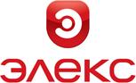 https://static.lc-group.ru/co/logo/eleks.png