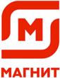 https://static.lc-group.ru/co/logo/magnit.png