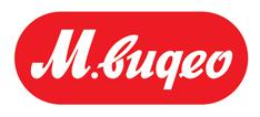 https://static.lc-group.ru/co/logo/mvideo_logo.png