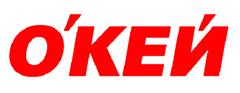 https://static.lc-group.ru/co/logo/ok_logo.png
