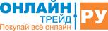 https://static.lc-group.ru/co/logo/online-treid.png