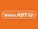 https://static.lc-group.ru/co/logo/rbt.png