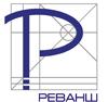 https://static.lc-group.ru/co/logo/revansh.png