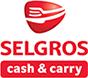 https://static.lc-group.ru/co/logo/selgros.png