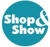 https://static.lc-group.ru/co/logo/shop_show.png
