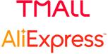 https://static.lc-group.ru/co/logo/tmall.png