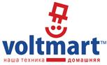 https://static.lc-group.ru/co/logo/voltmart.png