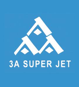 3A Super Jet