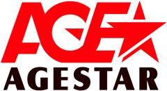 AgeStar
