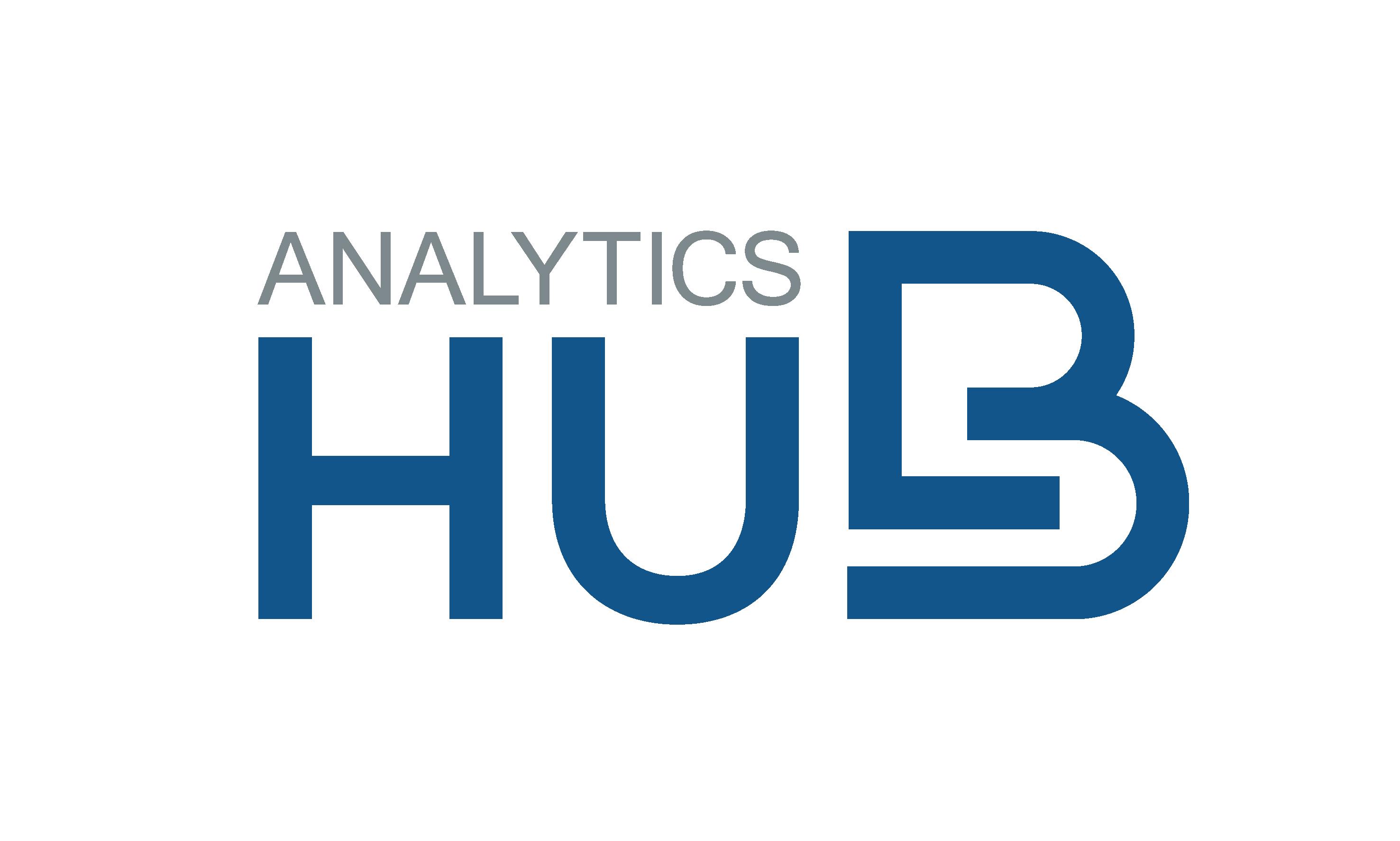 Analytics HUB