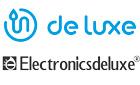 Deluxe Electronicsdeluxe