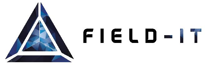 Field-it