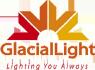 GlacialLight