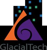 GlacialTech