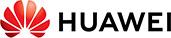 Huawei (horizontal)