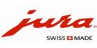 Jura Elektroapparate AG