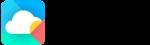 МойОфис