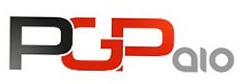 PGP AIO, SEGA Genesis