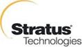 Stratus Technologies, Inc