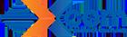 https://static.lc-group.ru/img/partners/xcom.png