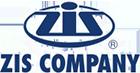 ZIS Company